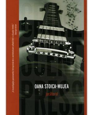 Oana Stoica-Mujea – Jucatorul