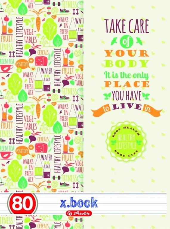 6517_9473820_Health_A5_80_3 copy