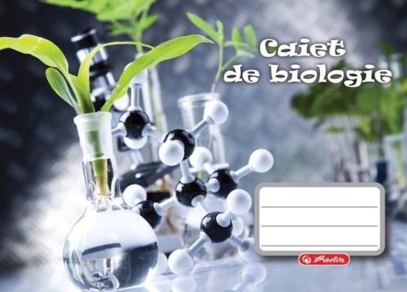 6629_Caiet Biologie_9465740_24 file_final