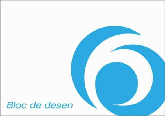 A3_ECO.cdr