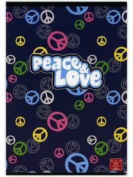 peace&love001
