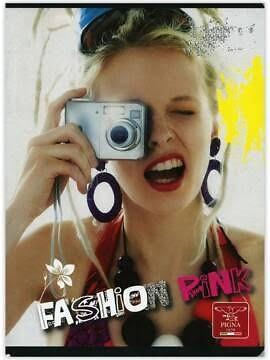 pigna_fashion007