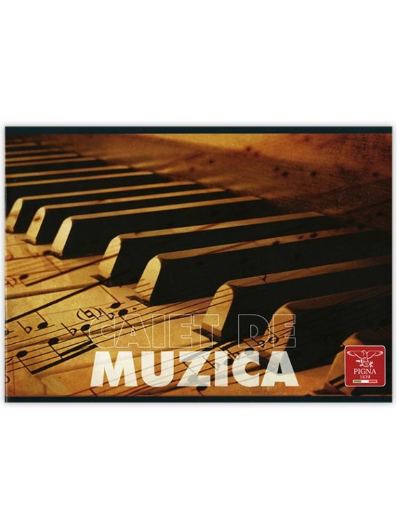 caiet-muzica-pigna001