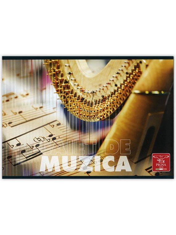 caiet-muzica-pigna002