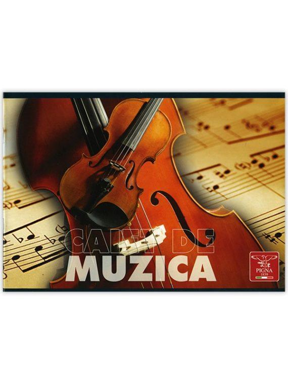 caiet-muzica-pigna004