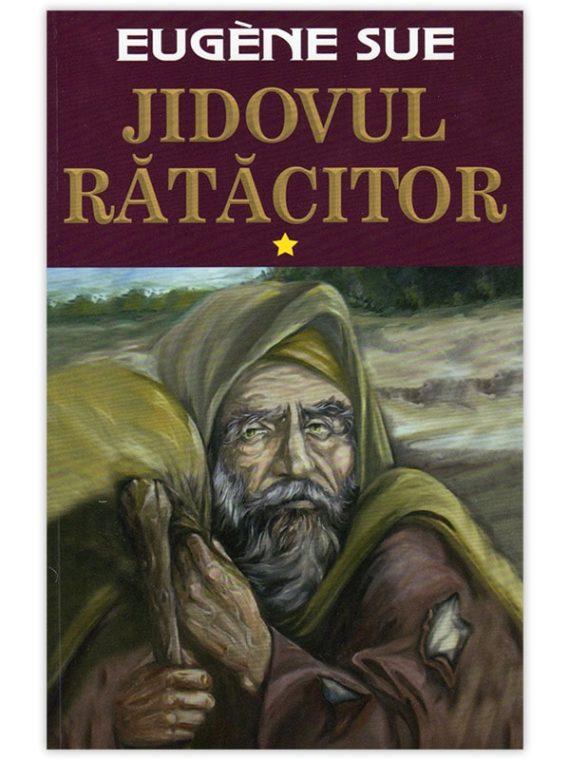 jidovul-ratacitor-vol1-490