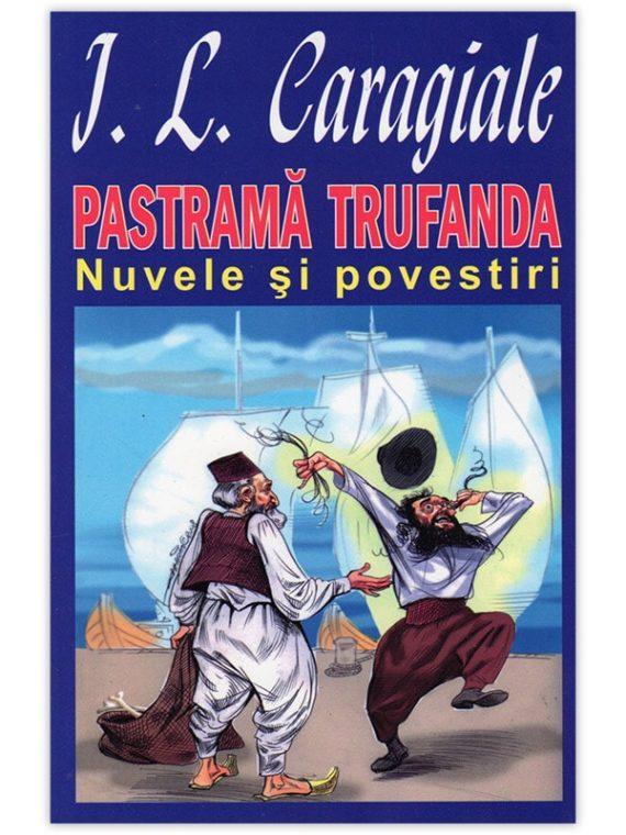 pastrama-trufanda540