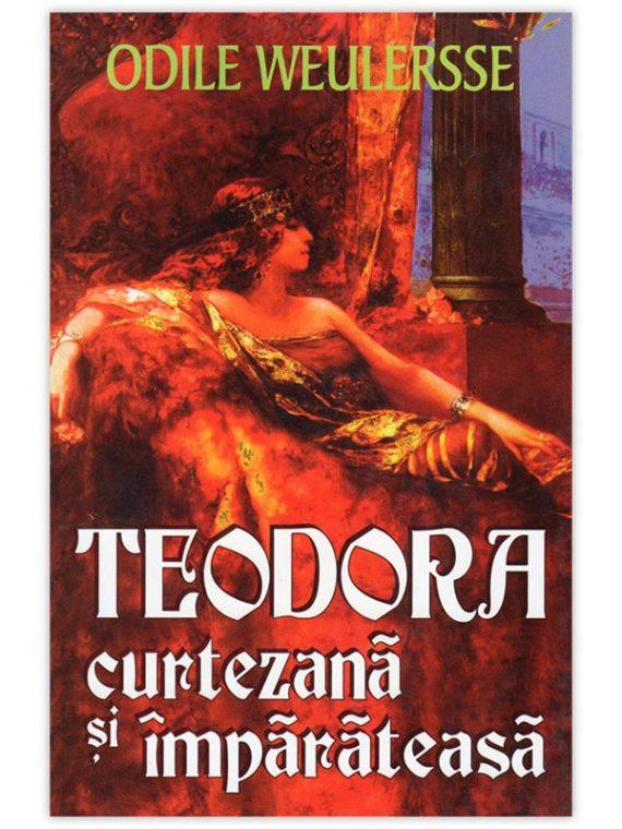 teodora-curtezana-si-imparateasa583