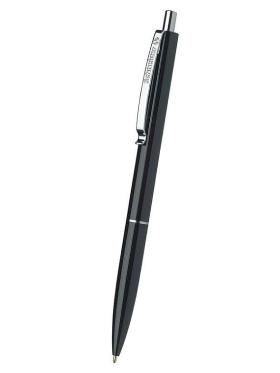 pix-schneider-k15-negru