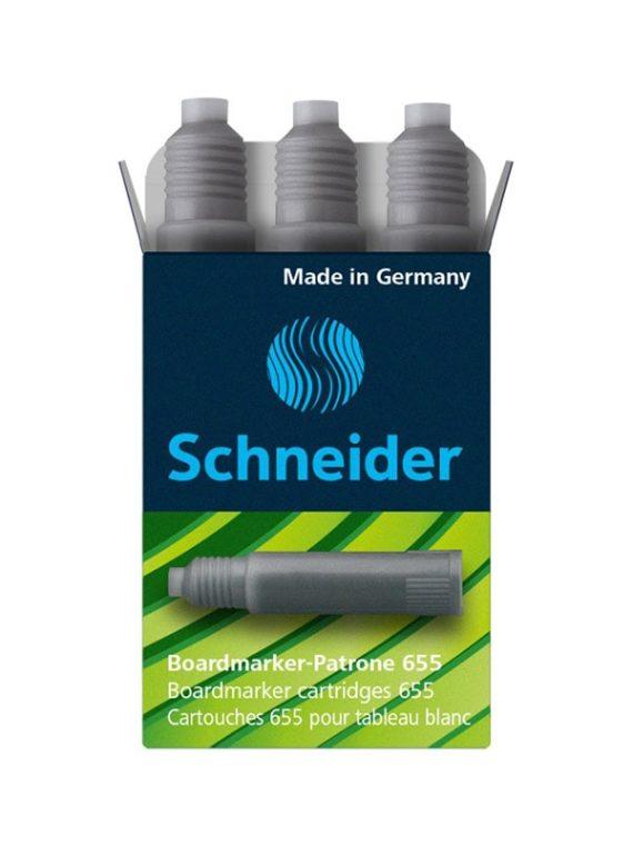 rezerva-schneider-maxx-eco-655-negru