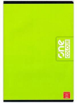pc1_a4_mate-80-file_one-colour-green710