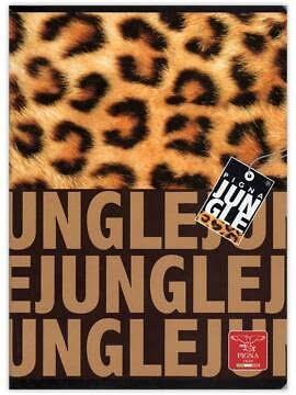 pc1_a5-dictando-48-file_jungle-brown692