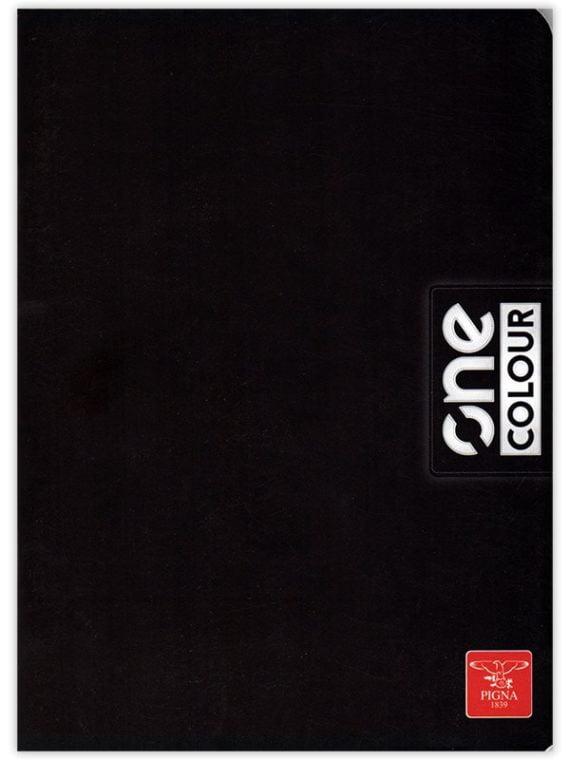 pc1_a5-dictando-80-file_-one-colour-black660