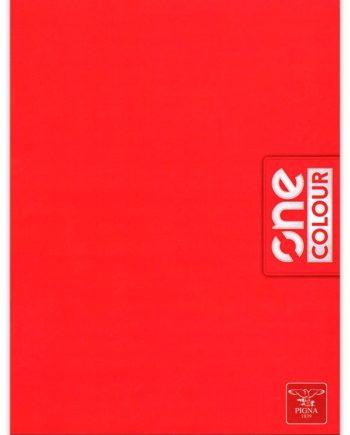 pc1_a5-dictando-80-file_-one-colour-red661