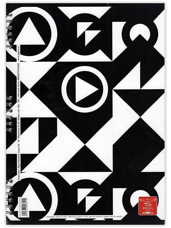pc2_a4-spirala_dictando-80-file_geometric-black-white699