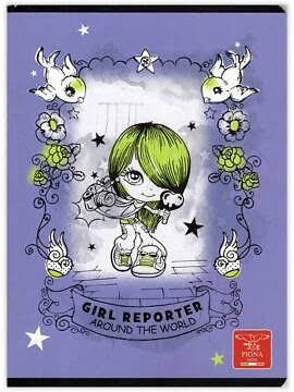 pc2_a5-dictando-48-file_-girl-reporter689