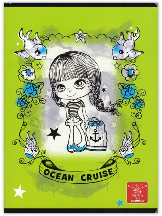 pc2_a5-dictando-48-file_-ocean-cruise688