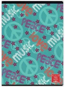 pc2_a5-dictando-48-file_love-peace-music690