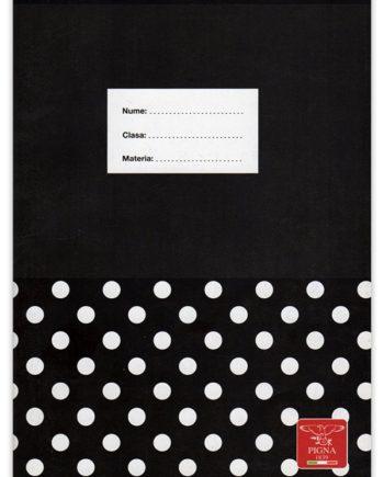 pc2_a5-mate-80-file_-dots_black676