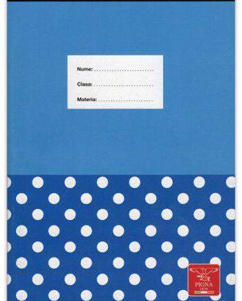 pc2_a5-mate-80-file_-dots_blue677