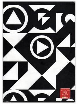 pc2_a5-mate-80-file_-geometric-black-white682