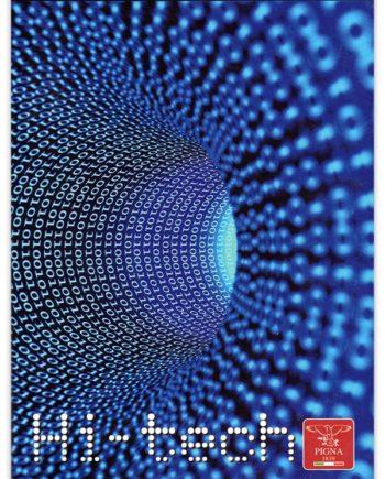 pc2_a5-mate-80-file_-hi-tech-blue672