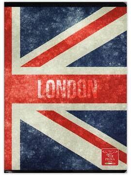 pc2_a5-mate-80-file_london681
