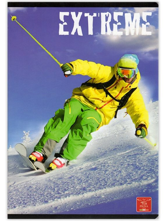 pc_a4-_veline-60-file_extreme-ski2-706