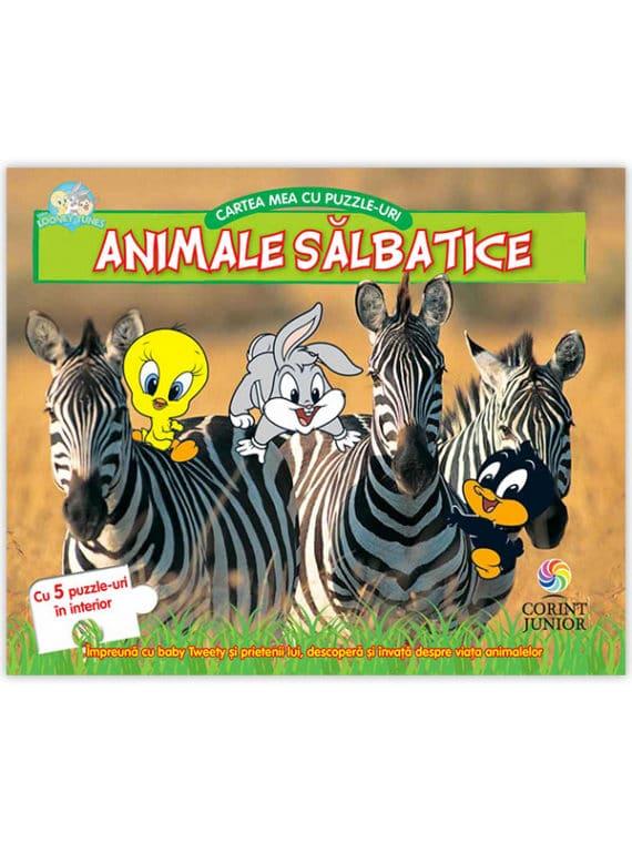 puzzle_animale_salbatice