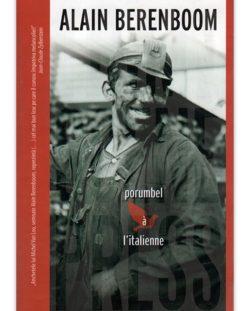 Alain Berenboom – Porumbel à l'italienne