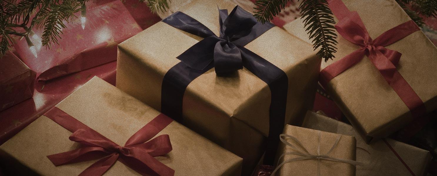 cadouri