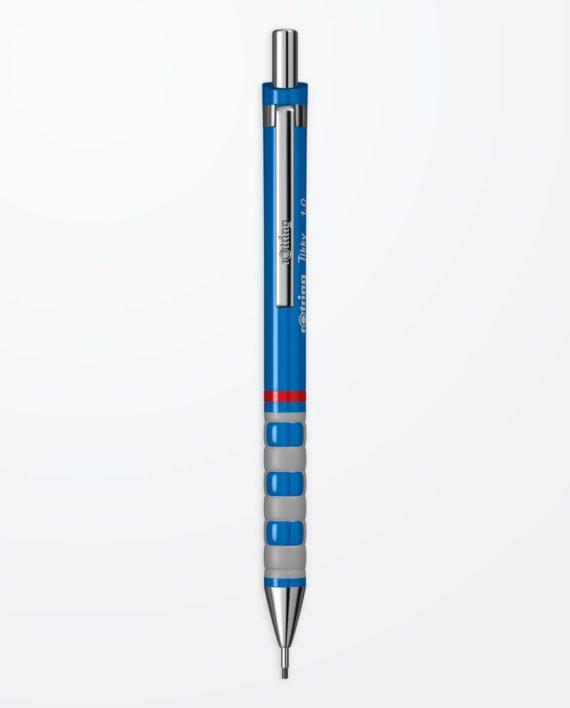303_tikky-1-albastru2