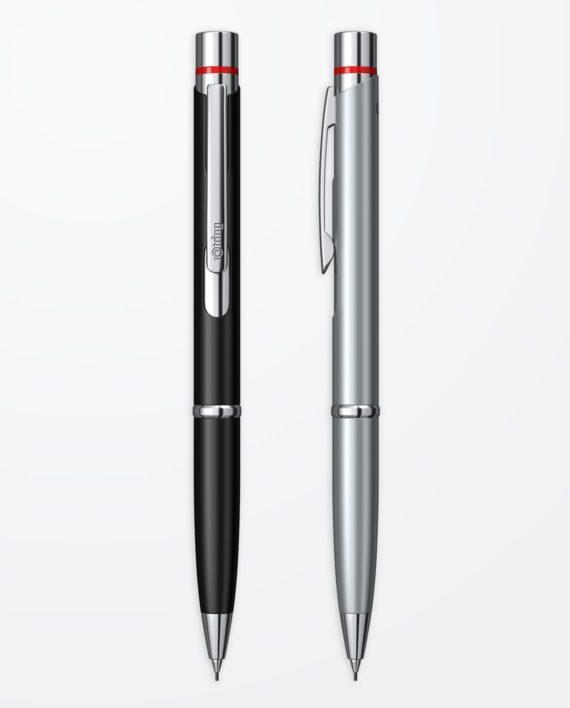 rechizite, papetarie » creion mecanic madrid rotring