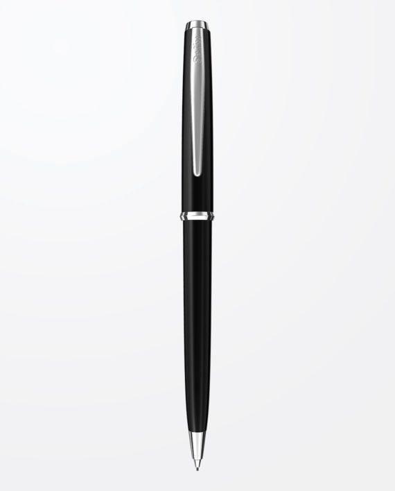 creion vintage 53 negru1