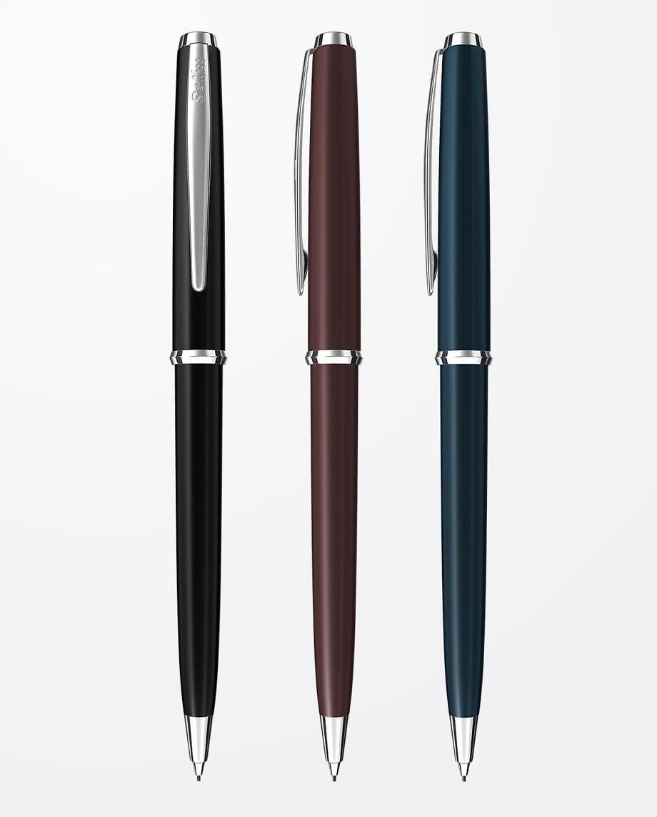 rechizite, papetarie » creion mecanic vintage 53