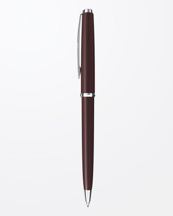 creion vintage 53 burg1