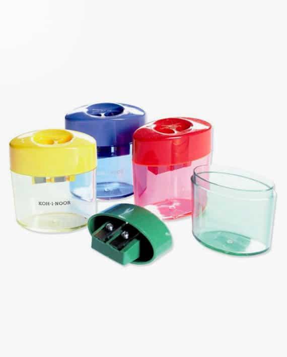 ascutitoare-container
