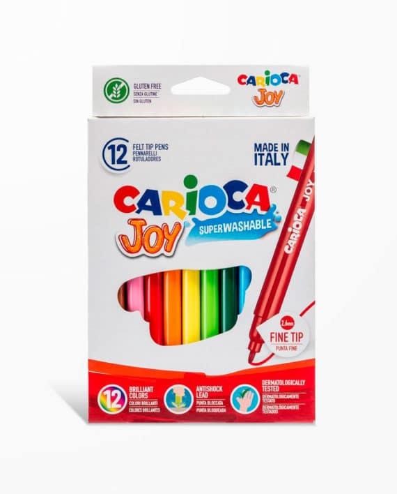 carioca-joy-12