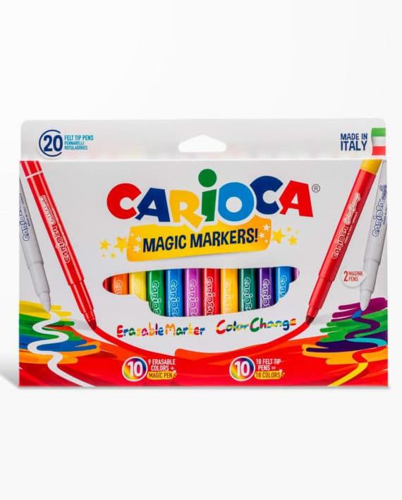 carioca-magic-20