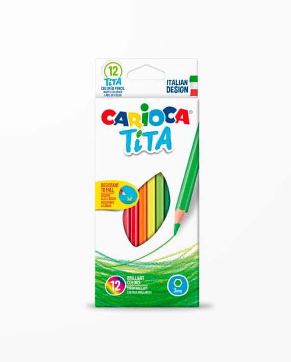 creioane-color-tita-clasic-12