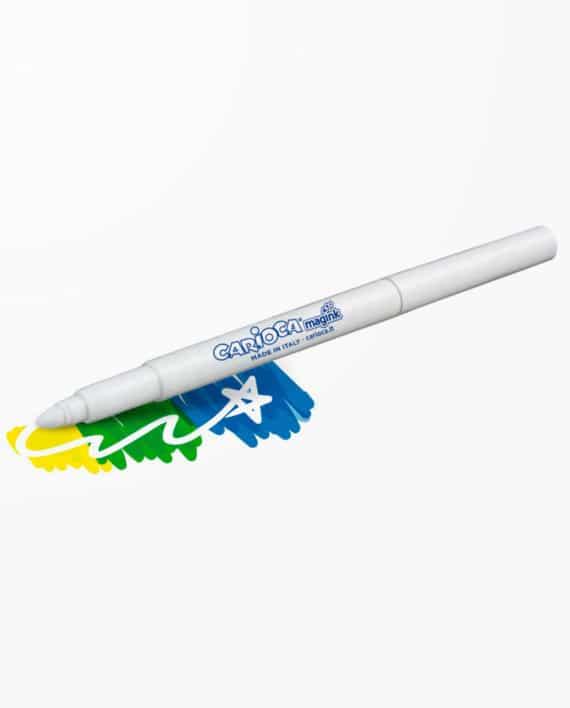 magink-erase