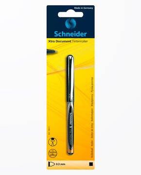 blister-roller-schneider-xtra-document-03-negru
