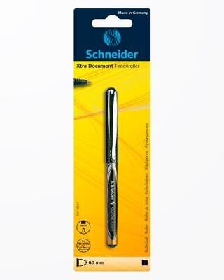 Schneider Roller Xtra Document
