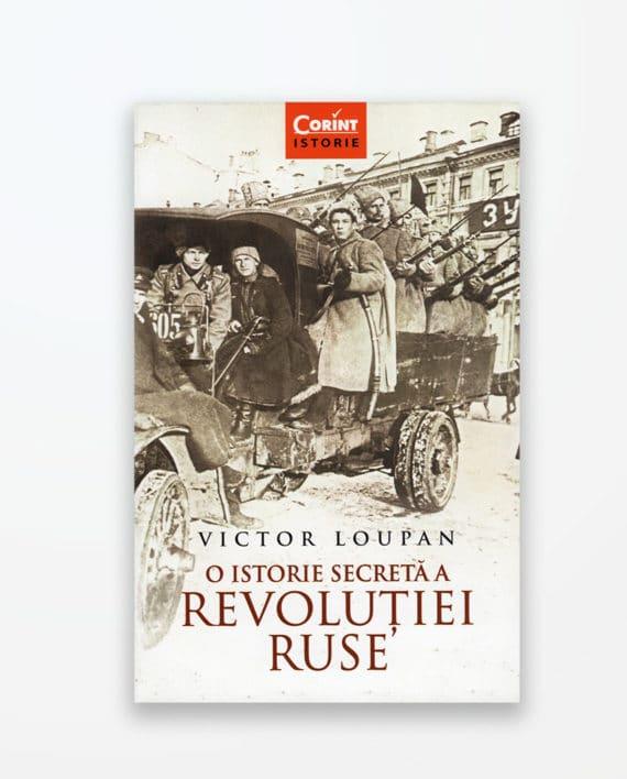O-istorie-secreta-a-revolutiei-ruse