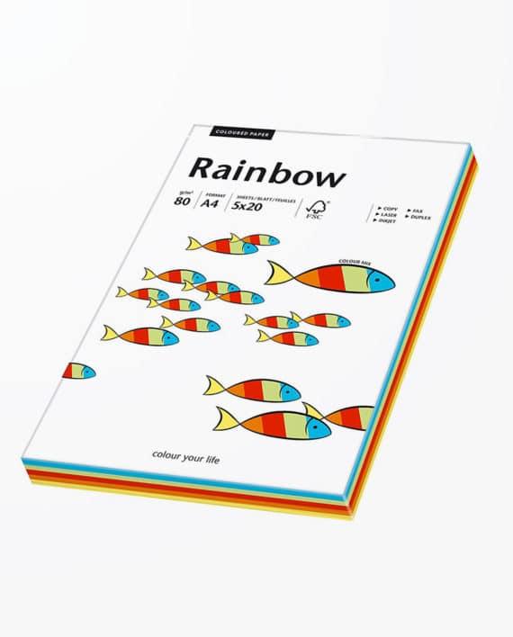hartie-colorata-rainbow-mix-intense
