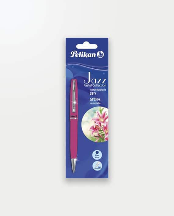 pix-jazz-pastel-collection-pelikan-fucsia