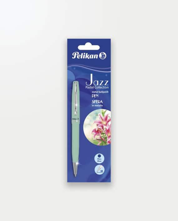 pix-jazz-pastel-collection-pelikan-turcoaz