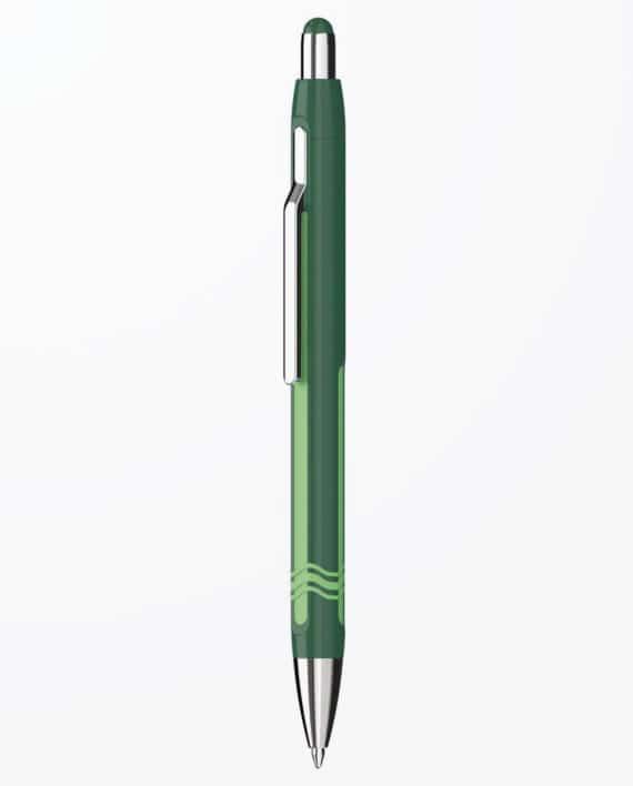 pix-schneider-epsilon-verde