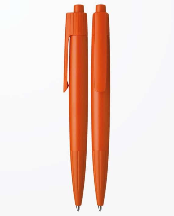 pix-schneider-like-portocaliu