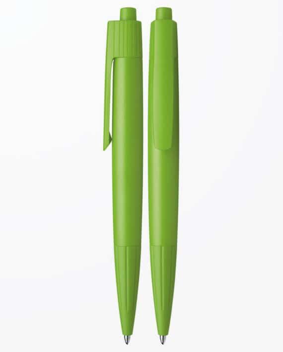 pix-schneider-like-verde